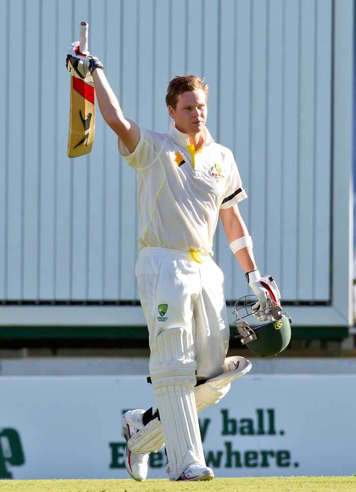 India in Australia: Top 5 Aussie Batsmen to Watch Out for