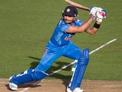 Asia Cup: The batsmen expected to be the thorn in many a bowling attack
