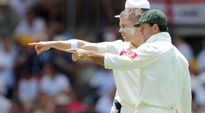 The Ashes: England win 2nd Test