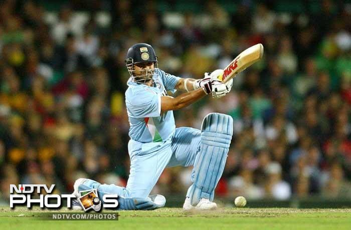 Players to watch out for in Asia Cup 2012
