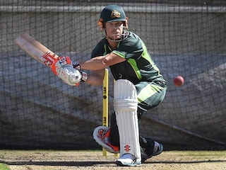 Australia Gear up For Boxing Day Test vs India