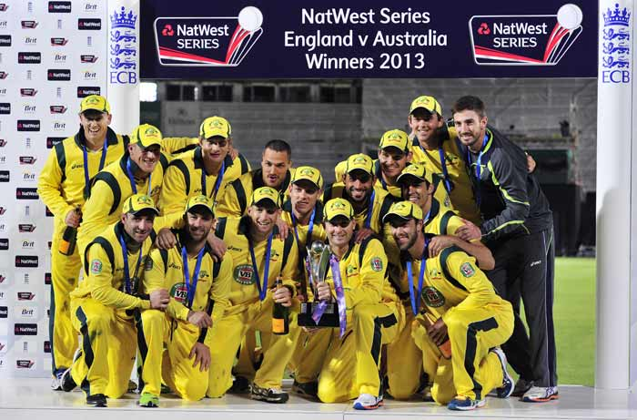 IPL lessons can help these Aussies dismantle India
