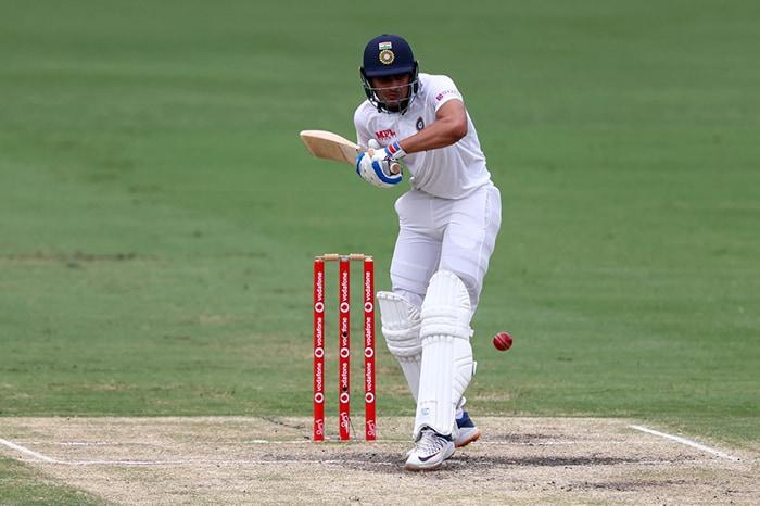 ब्रिसबेन टेस्ट में जीत के साथ भारत ने रचा इतिहास, सीरीज पर 2-1 से किया कब्जा