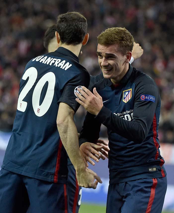 UEFA Champions League: Barcelona Suffers Heartbreak, Bayern Munich Enter Semis