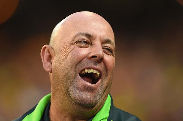 World Cup Semis Beckon: Which 2 Coaches Will Laugh Loudest?