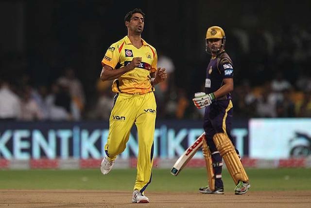 CLT20: Suresh Rainas Maiden Ton Helps Chennai Super Kings to Second Title
