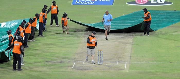 CT: Ind vs Aus, Match 9