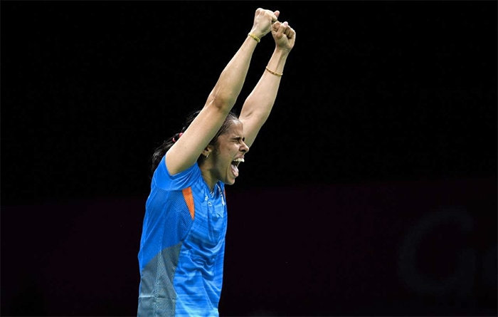 CWG 2018: India Ends Campaign With 66 Medals