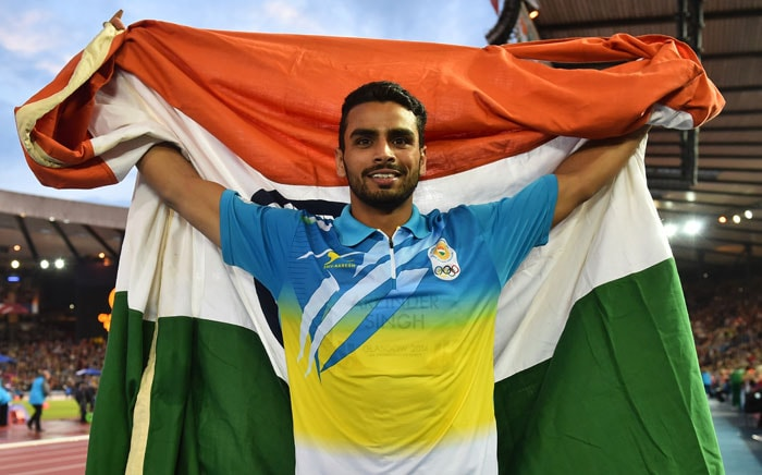 CWG: India Get Gold in Squash, Silvers in Boxing and Eye Aussies in Hockey Final