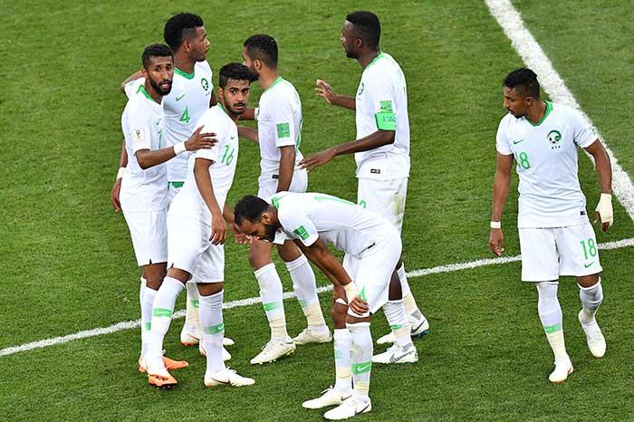फीफा वर्ल्ड कप 2018: पुर्तगाल, उरुग्वे और स्पेन जीते