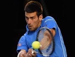 Photo : Australian Open: Day 12 in Melbourne