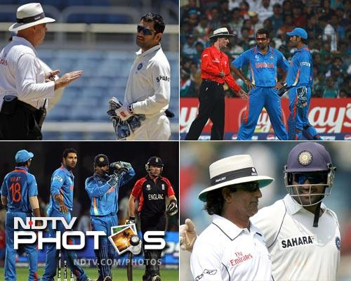 MS Dhoni Retires From Tests: A Look Back at His Life's Highlights