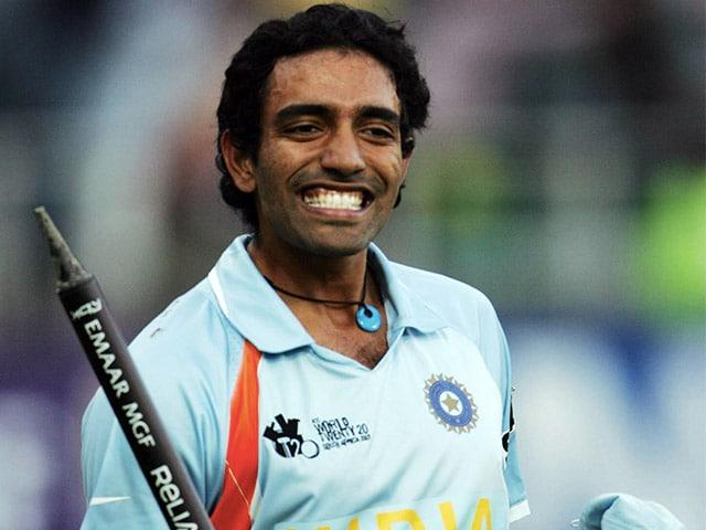 आईपीएल 2020 में अच्छा प्रदर्शन करके टीम इंडिया में वापसी कर सकते हैं ये दिग्गज
