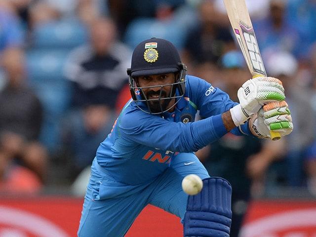 Photo : आईपीएल 2020 में अच्छा प्रदर्शन करके टीम इंडिया में वापसी कर सकते हैं ये दिग्गज