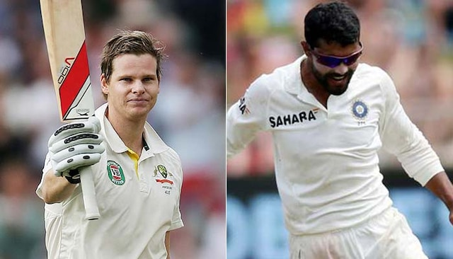 India in Australia: Five Key Battles to Watch Out for