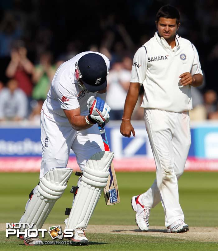 England tour of India: English batsmen to watch out for