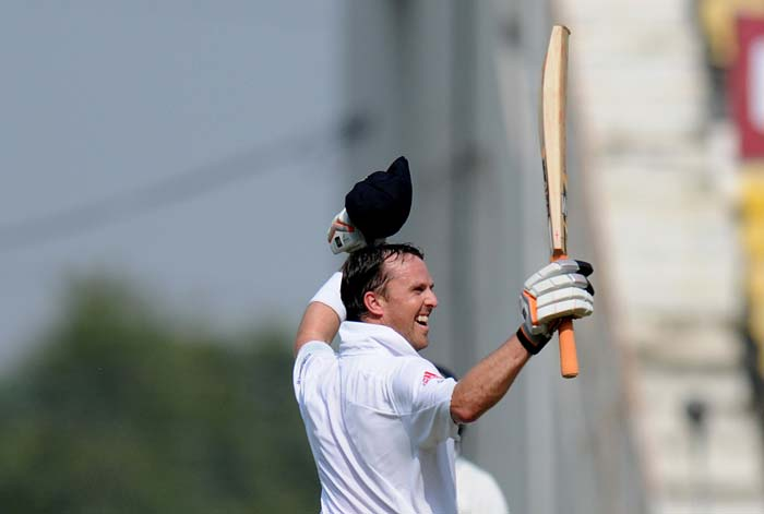 Nagpur Test, Day 2: A sad day for India yet again as Anderson shines