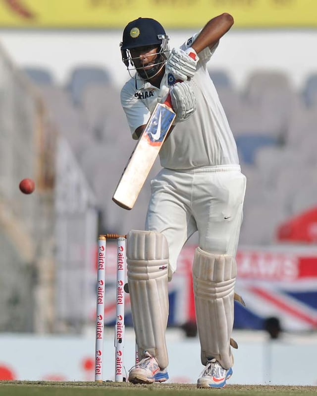 Nagpur Test, Day 4: England near series win as India disappoint