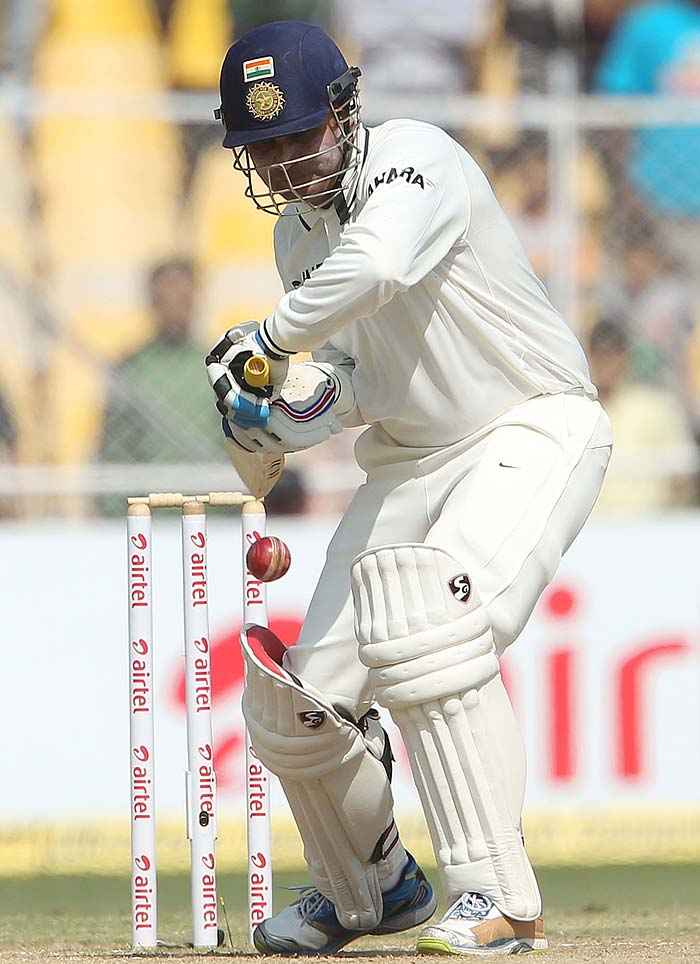 First Test, Day 5: Team India beat England, take first step towards revenge