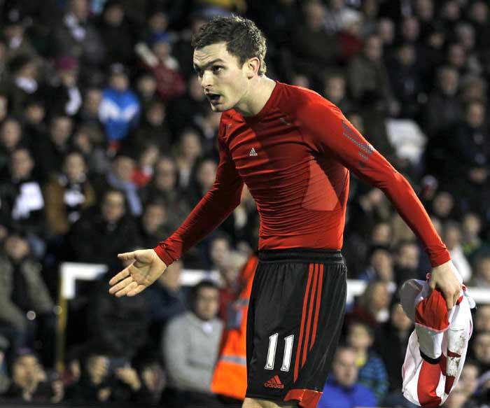 Edin Dzeko, Alvaro Negredo send Man City top