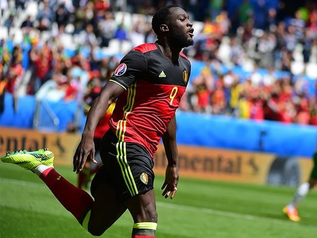Euro 2016: Belgium beat Ireland 3-0, Iceland drew 1-1 vs Hungary, Austria hold Portugal 0-0