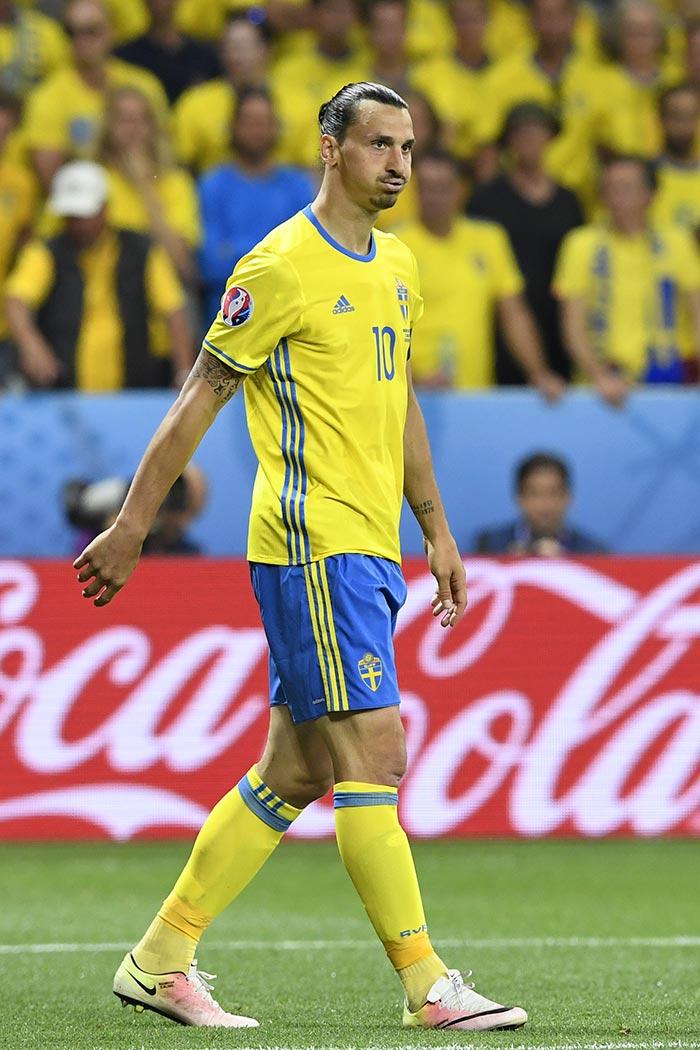 यूरो 2016: रोनाल्डो के शानदार खेल ने पुर्तगाल को अंतिम 16 में पहुंचाया