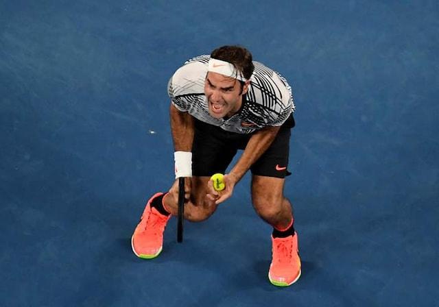 Australian Open: Roger Federer Beats Rafael Nadal To Capture 18th Grand Slam Title