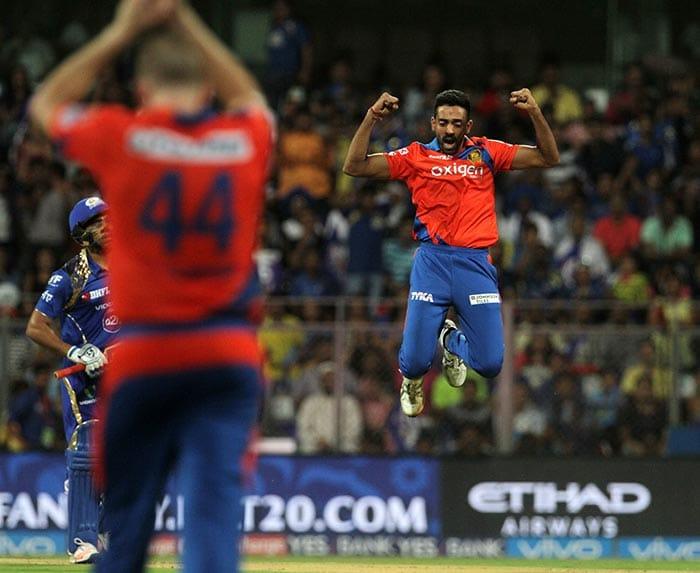 IPL 2016: Aaron Finch