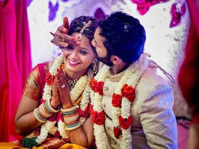 Dinesh Karthik and Dipika Pallikal - A Match Made in Heaven