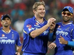 CLT20: The 10 players expected to light up the stage