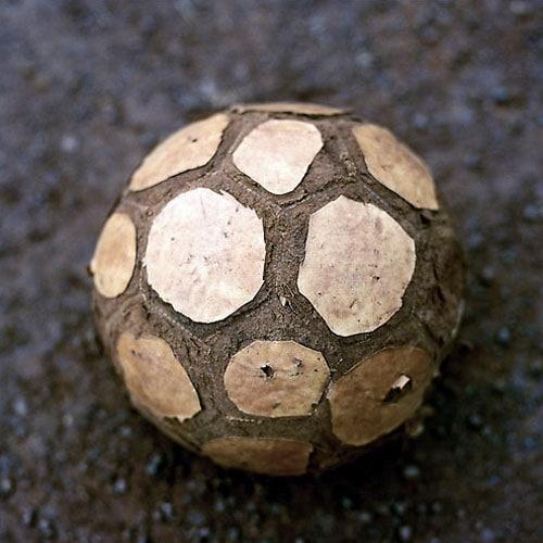 Grassroots Soccer