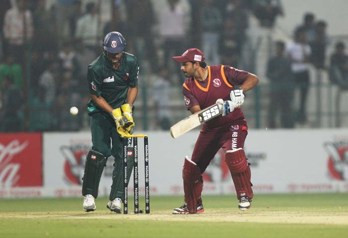TUCC: Gwalior defeat Aligarh to enter semis