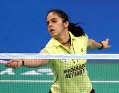 Photo : Hyderabad Hotshots lift inaugural IBL title