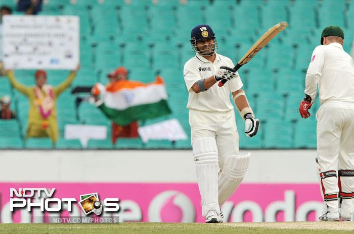 2nd Test: Australia hand India crushing defeat