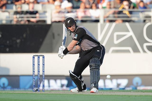 दूसरा टी20: भारत ने न्यूजीलैंड को 7 विकेट से हराया, सीरीज में 2-0 से आगे
