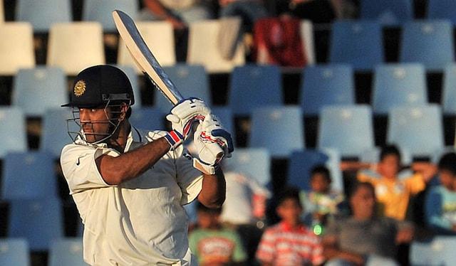 India vs SA: 1st Test, Day 1