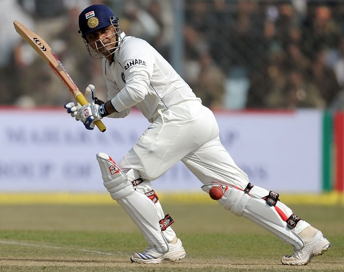 India vs SL: 2nd Test, Day 1