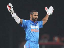 Top-five Indians to watch out for vs New Zealand