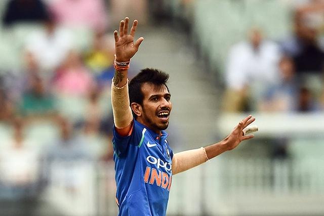 MS Dhoni, Kedar Jadhav Help India Win 1st Bilateral Series In Australia