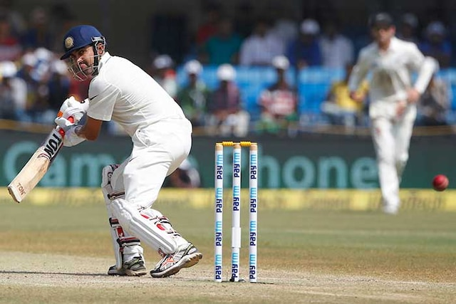 Ravichandran Ashwin Spins His Magic In Indore As India Rout New Zealand 3-0