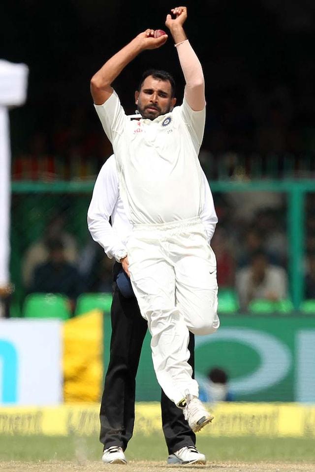 1st Test: Ravichandran Ashwin, Ravindra Jadeja Help India Crush NZ By 197 Runs