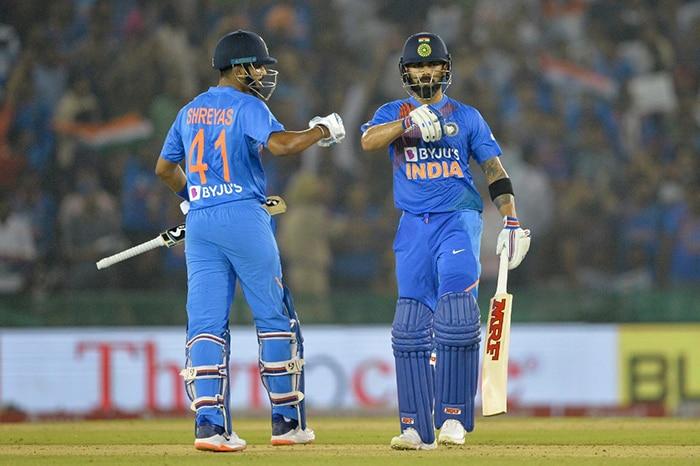 दूसरा टी20: भारत ने दक्षिण अफ्रीका को 7 विकेट से हराया, सीरीज में 1-0 से आगे