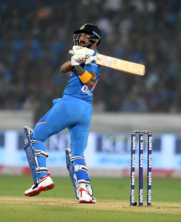 1st T20I: Virat Kohli Fifty Helps India Beat West Indies By Six Wickets