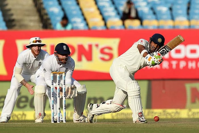 1st Test: Ben Stokes Takes England to Big Total, India Fight Back