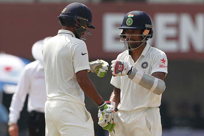 India Hand New Zealand Crushing Loss, Become World No.1