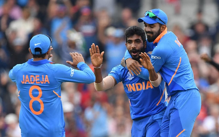 Astrologer's prediction on India's loss at semi-final turns true""