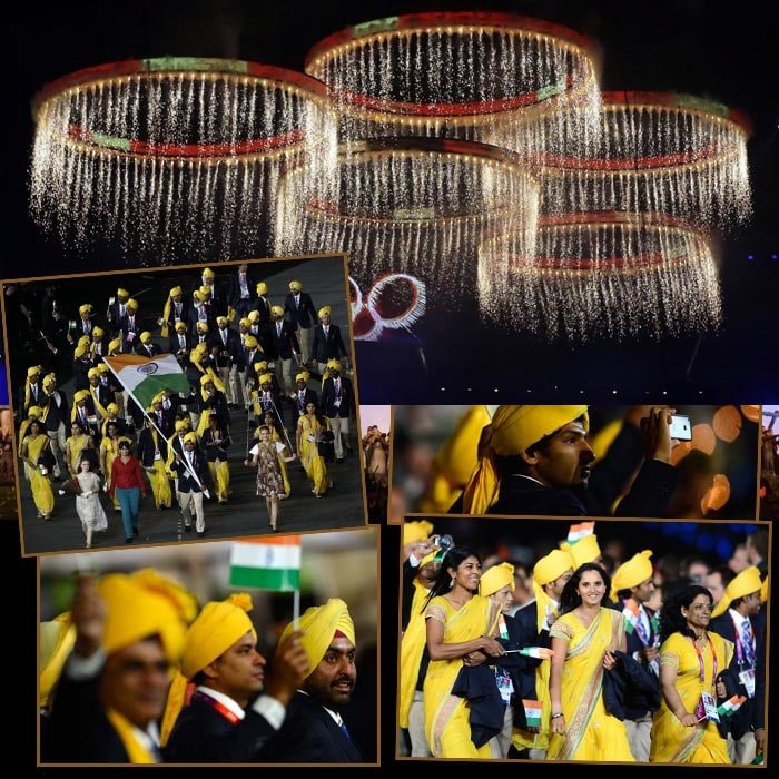 indias performance at london olympics India at the olympics india first participated at the  india gave its best performance in the 2012 london olympics by winning 2 silver medals  more olympics wiki.