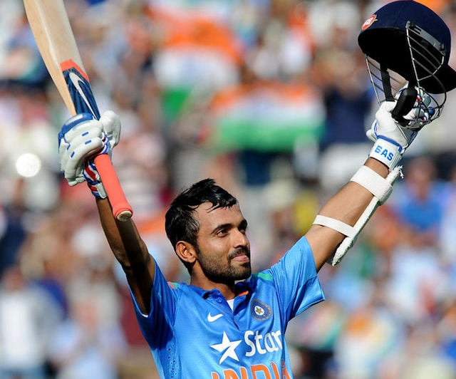 India Record Historic Series Win in England