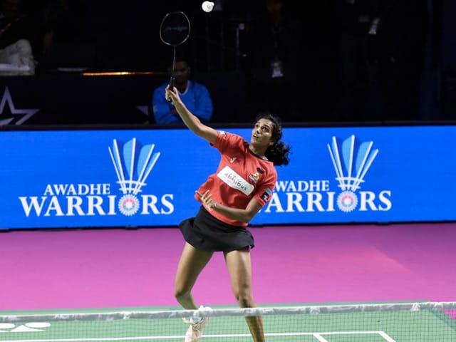 Photo : Tokyo Olympics: India's Medal Prospects