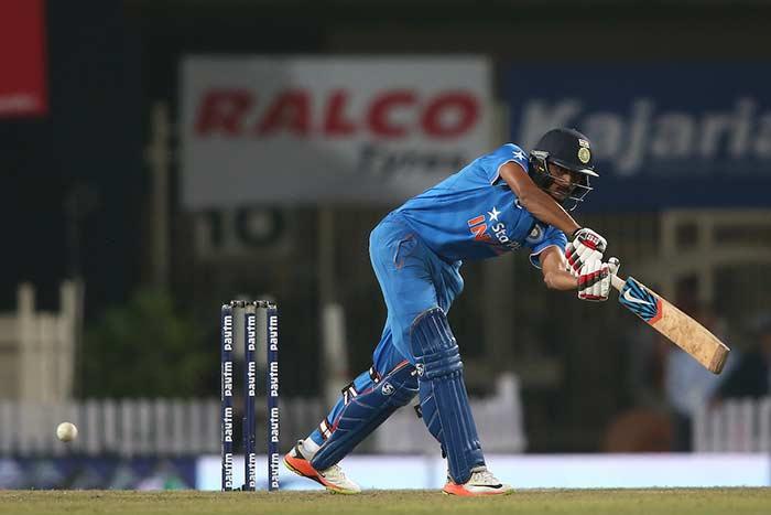 धोनी के घर में हारी टीम इंडिया, सीरीज 2-2 की बराबरी पर